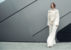International Fashion Studies Fashion Design And More Fashion Design Institut